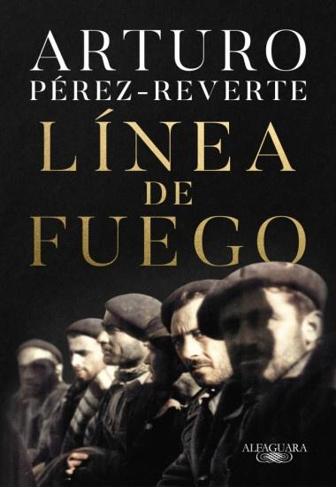 95426-LINEA-DE-FUEGO-9789915652443