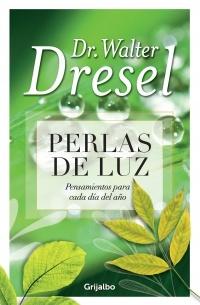 95854-PERLAS-DE-LUZ-9789915652511
