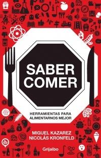 96130-SABER-COMER-9789915652597