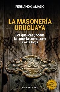96476-LA-MASONERIA-URUGUAYA-9789915652726