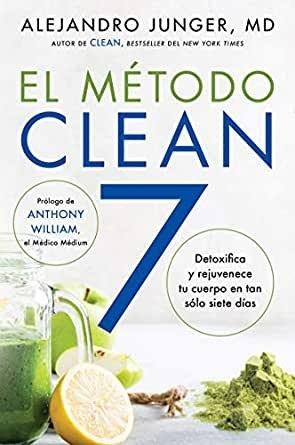 96622-EL-METODO-CLEAN-7-9789915652733