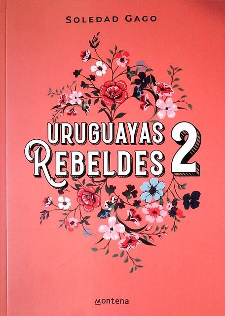 98294-URUGUAYAS-REBELDES-2-NUEVO-9789915652917