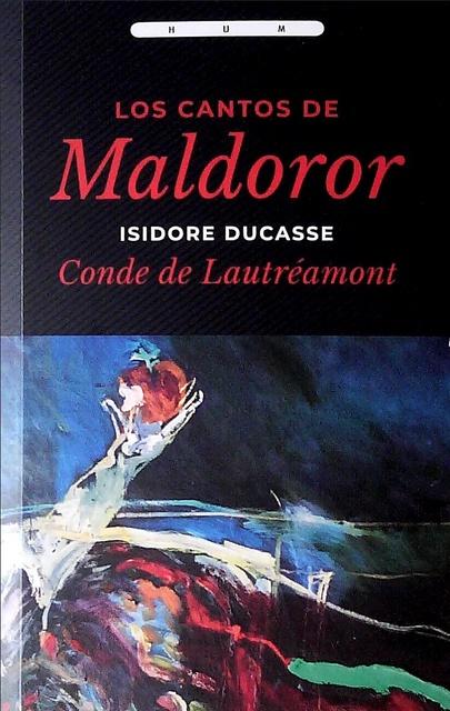 95479-LOS-CANTOS-DE-MALDOROR-9789915653853