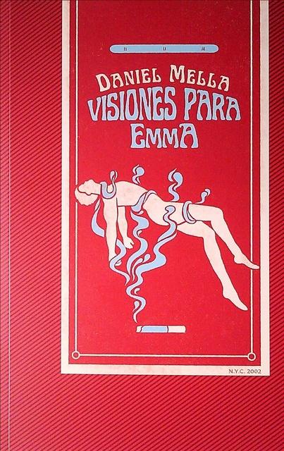 95587-VISIONES-PARA-EMMA-9789915653860