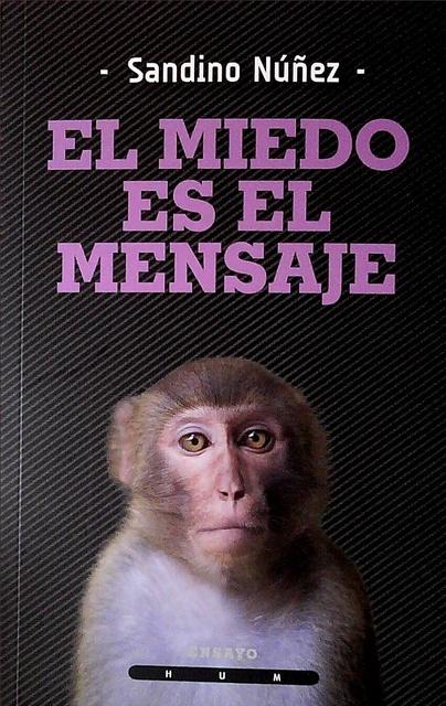 96141-EL-MIEDO-ES-EL-MENSAJE-9789915653891