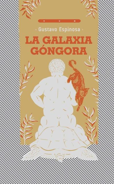 98549-LA-NUEVO-GALAXIA-GONGORA-9789915653976