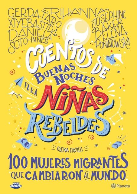 95539-CUENTOS-DE-BUENAS-NOCHES-PARA-NINAS-REBELDES-3-9789915654317