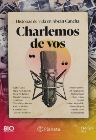 95483-CHARLEMOS-DE-VOS-9789915654393