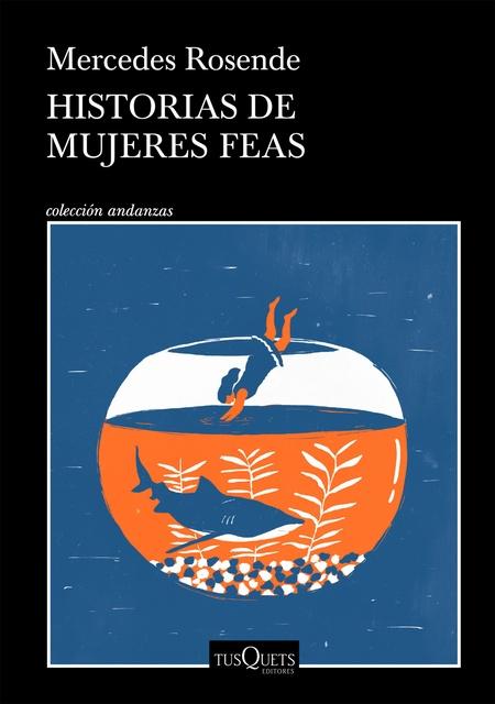 95789-HISTORIAS-DE-MUJERES-FEAS-9789915654430