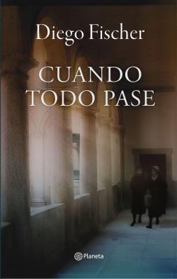 96803-CUANDO-TODO-PASE-NUEVO-9789915654744
