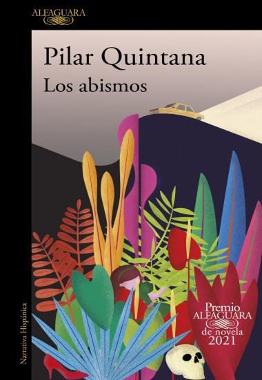 98662-LOS-NUEVO-ABISMOS-9789915659053
