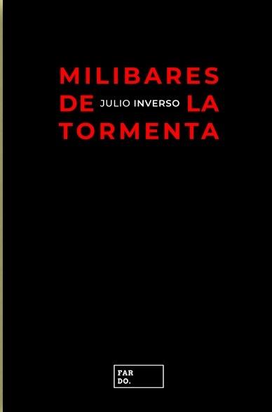 99397-MILIBARES-DE-LA-TORMENTA-9789915934822