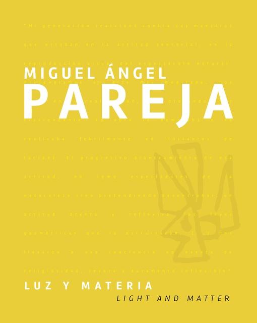 99246-MIGUEL-ANGEL-PAREJA-9789915935003