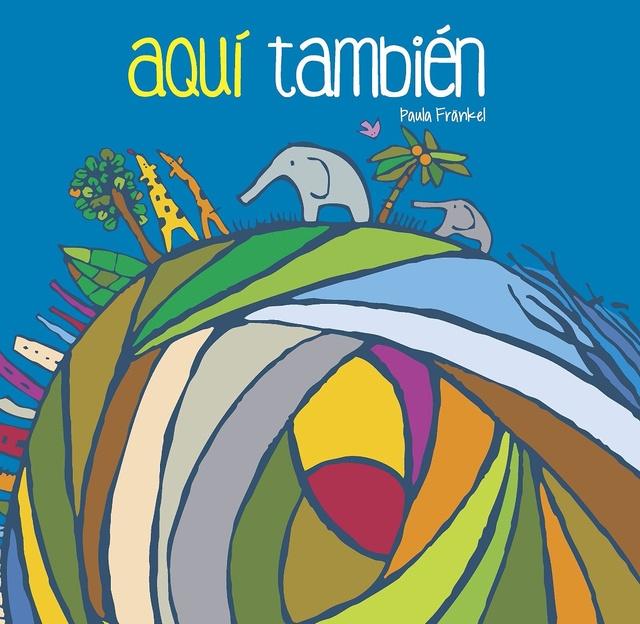 78100-AQUI-TAMBIEN-9789929633155