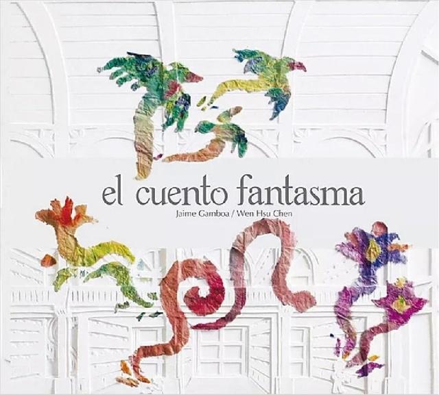 78097-EL-CUENTO-FANTASMA-9789929633315