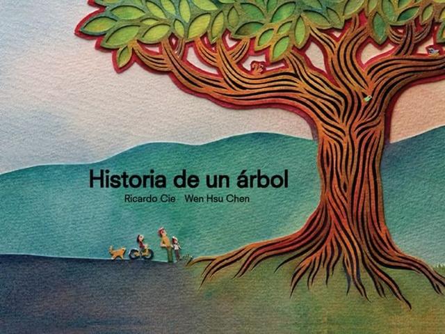 78108-HISTORIA-DE-UN-ARBOL-9789929633339