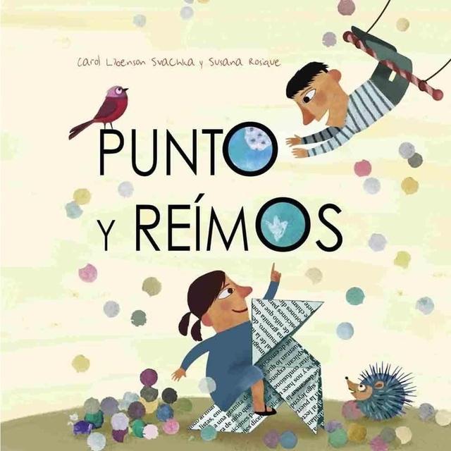 78099-PUNTO-Y-REIMOS-9789929633346