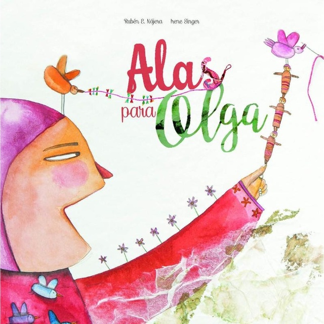 78103-ALAS-PARA-OLGA-9789929633353