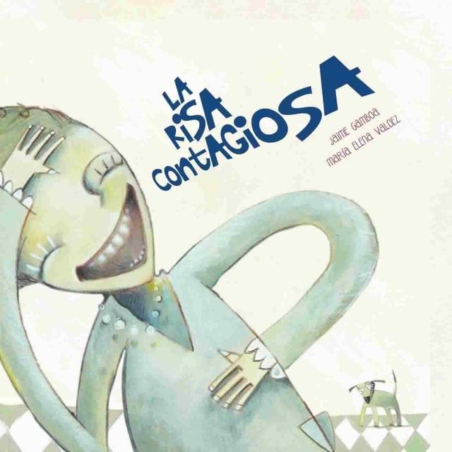 78090-LA-RISA-CONTAGIOSA-9789929633360