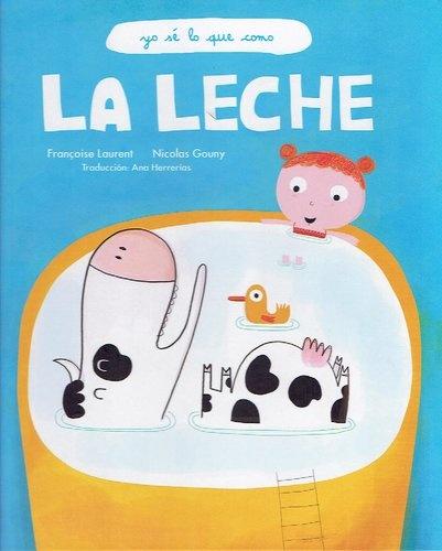 78080-LA-LECHE-YO-SE-LO-QUE-COMO-9789929633377