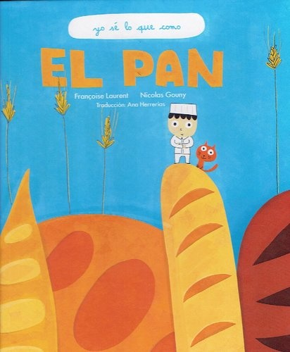 78109-EL-PAN-YO-SE-LO-QUE-COMO-9789929633391