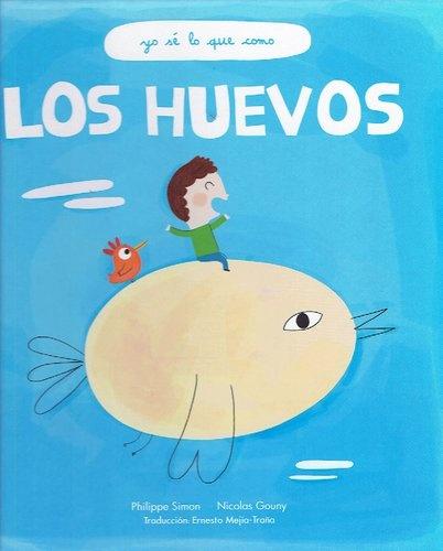 78084-LOS-HUEVOS-YO-SE-LO-QUE-COMO-9789929633407