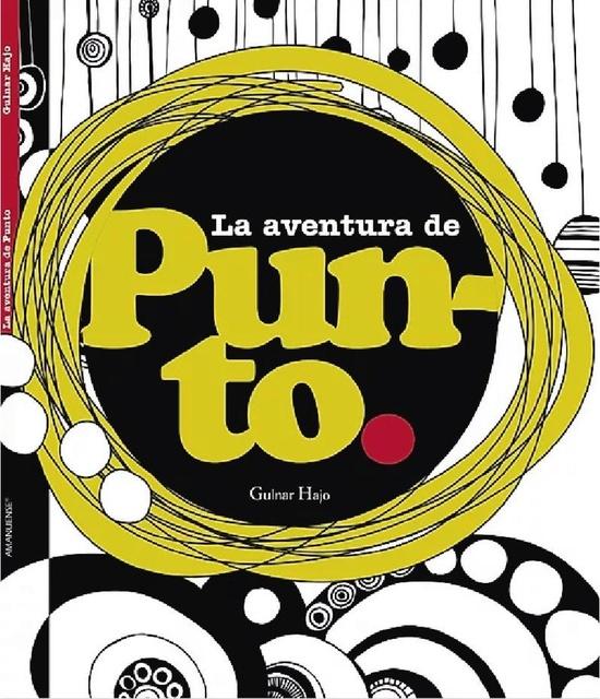 78088-LA-AVENTURA-DE-PUNTO-9789929633414