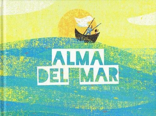 78079-ALMA-DEL-MAR-9789929633421