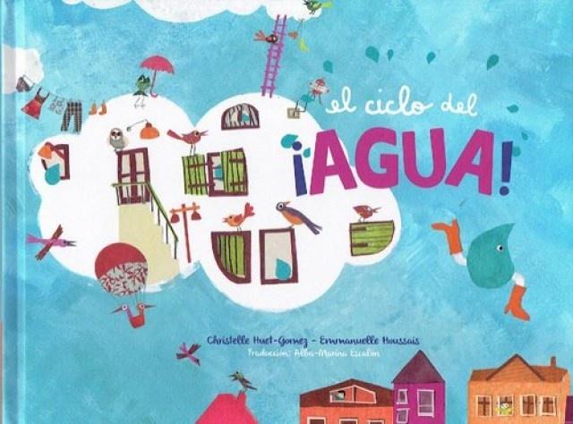 78085-EL-CICLO-DEL-AGUA-9789929633438