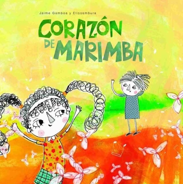 78107-CORAZON-DE-MARIMBA-9789929633445