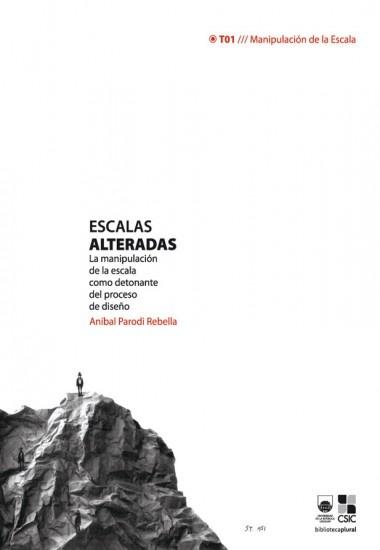 63920-ESCALAS-ALTERADAS-9789974009288