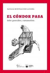 91046-EL-CONDOR-PASA-9789974017030
