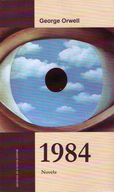 30304-1984-9789974108622