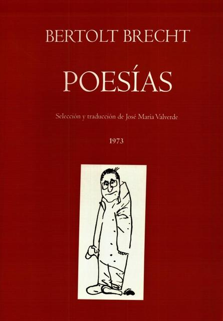 35106-POESIAS-9789974110038