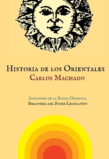 92661-HISTORIA-DE-LOS-ORIENTALES-9789974111622