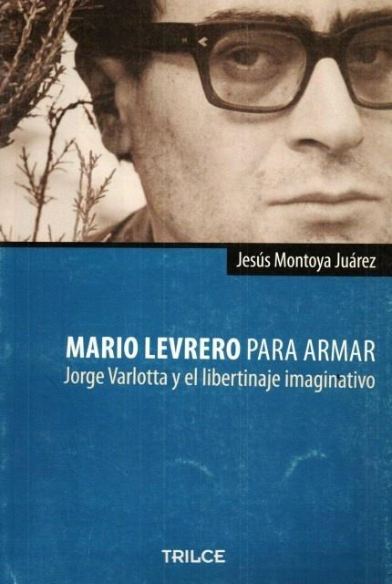 29478-MARIO-LEVRERO-PARA-ARMAR-9789974326149