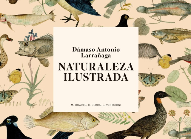 34261-NATURALEZA-ILUSTRADA-9789974363236