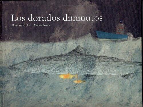 78119-LOS-DORADOS-DIMINUTOS-9789974363472