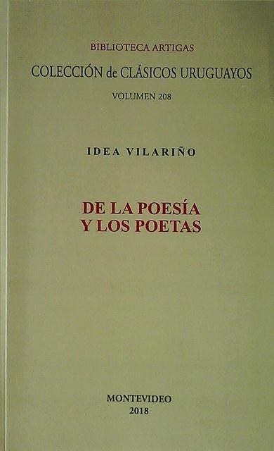 83964-DE-LA-POESIA-Y-LOS-POETAS-9789974363755