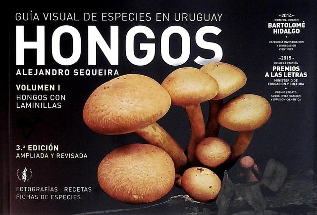 29532-HONGOS-GUIA-VISUAL-DE-ESPECIES-EN-URUGUAY-9789974482142