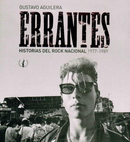 30795-ERRANTES-HISTORIA-DEL-ROCK-NACIONAL-1977-1989-9789974482432