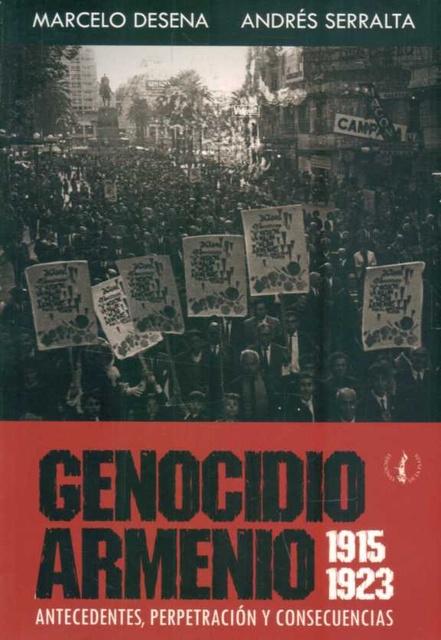 31617-GENOCIDIO-ARMENIO-1915-1923-9789974482555
