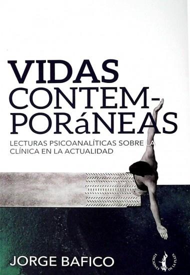89108-VIDAS-CONTEMPORANEAS-9789974483101