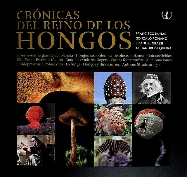 94489-CRONICAS-DEL-REINO-DE-LOS-HONGOS-9789974483187