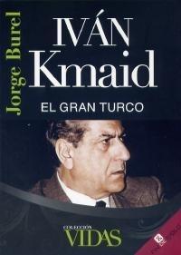 27272-IVAN-KMAID-EL-GRAN-TURCO-9789974494763