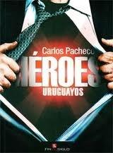 28577-HEROES-URUGUAYOS-9789974495289