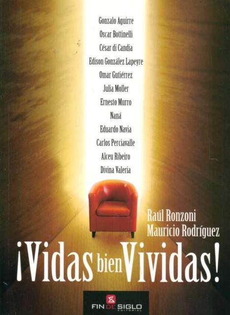 28750-VIDAS-BIEN-VIVIDAS-9789974495463