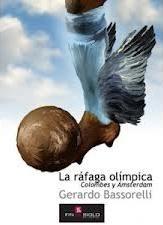 28830-LA-RAFAGA-OLIMPICA-COLOMBES-Y-AMSTERDAM-9789974495593