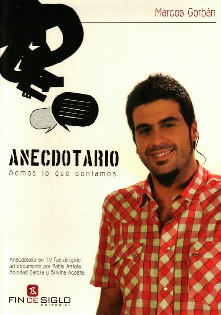 33399-ANECDOTARIO-SOMOS-LO-QUE-CONTAMOS-9789974495791