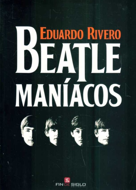 29583-BEATLE-MANIACOS-9789974496507